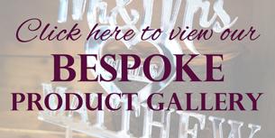 bespoke gallery