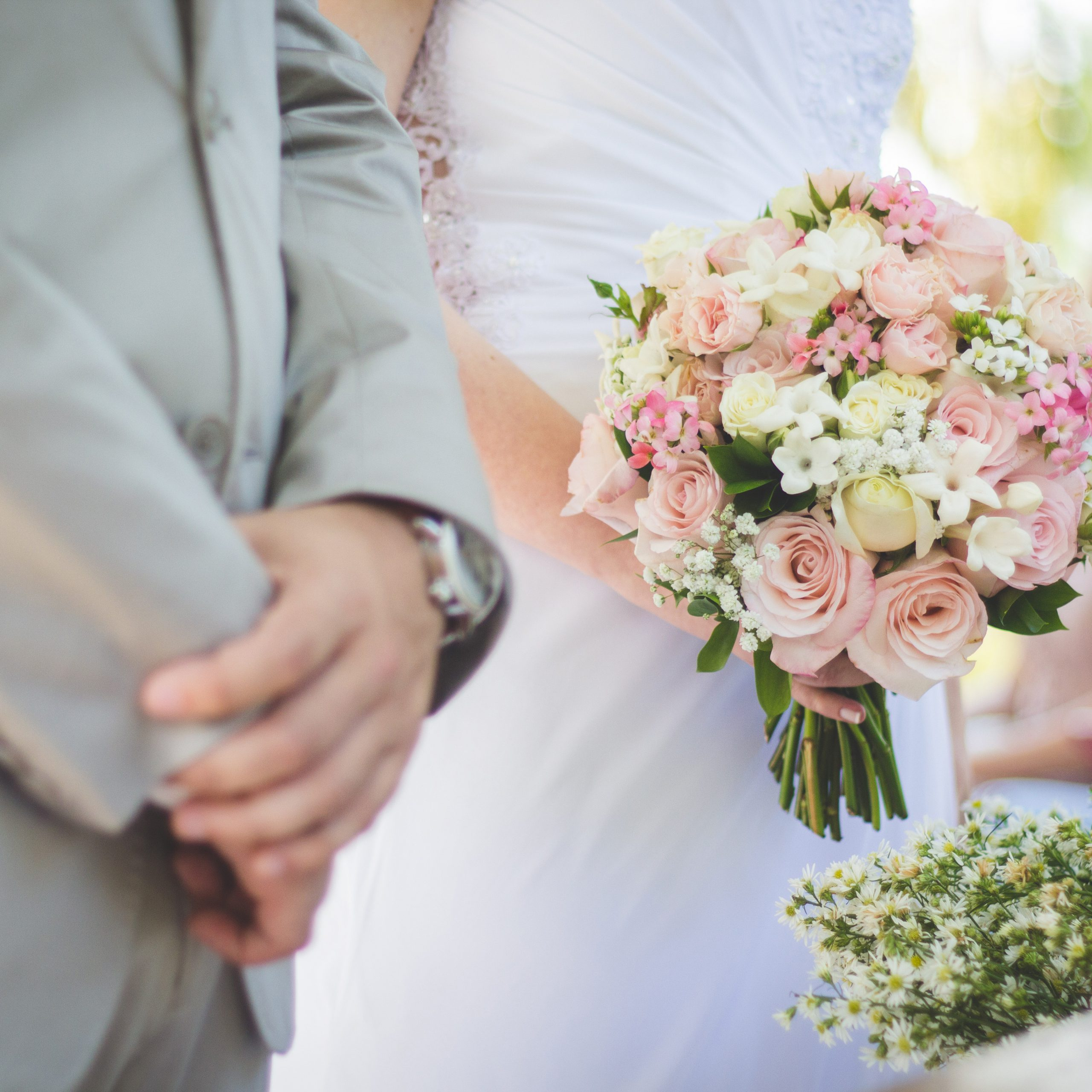 How To Ask A Girl To Marry You? 8 Must Read Steps