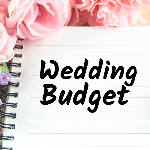 Wedding Ideas On A Budget | Create Your Perfect Wedding On A Budget