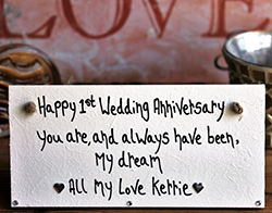 Anniversary-Gift-for-Husband