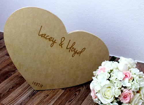 heart-guestbook-1-2