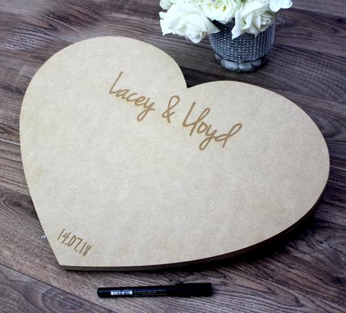 heart-guestbook-5-2