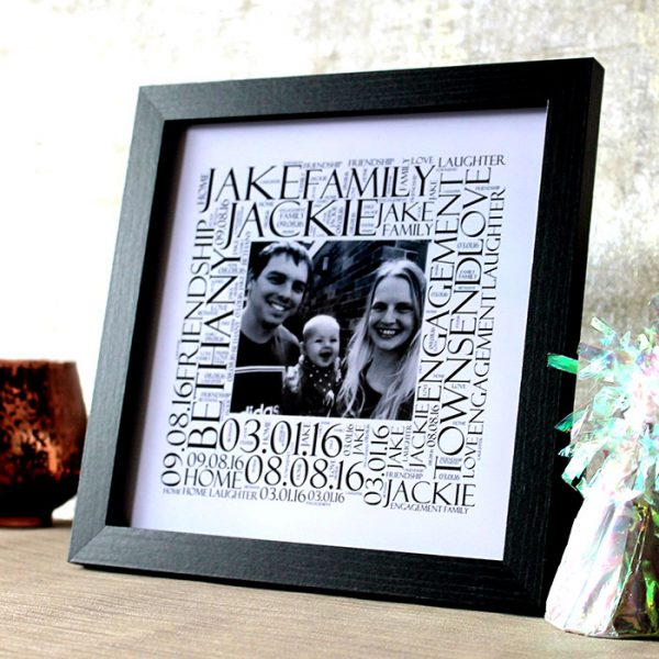 personalised-photo-frame-wedding-gift-feature-image
