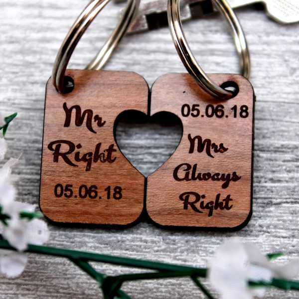 mr-and-mrs-keyring-set1