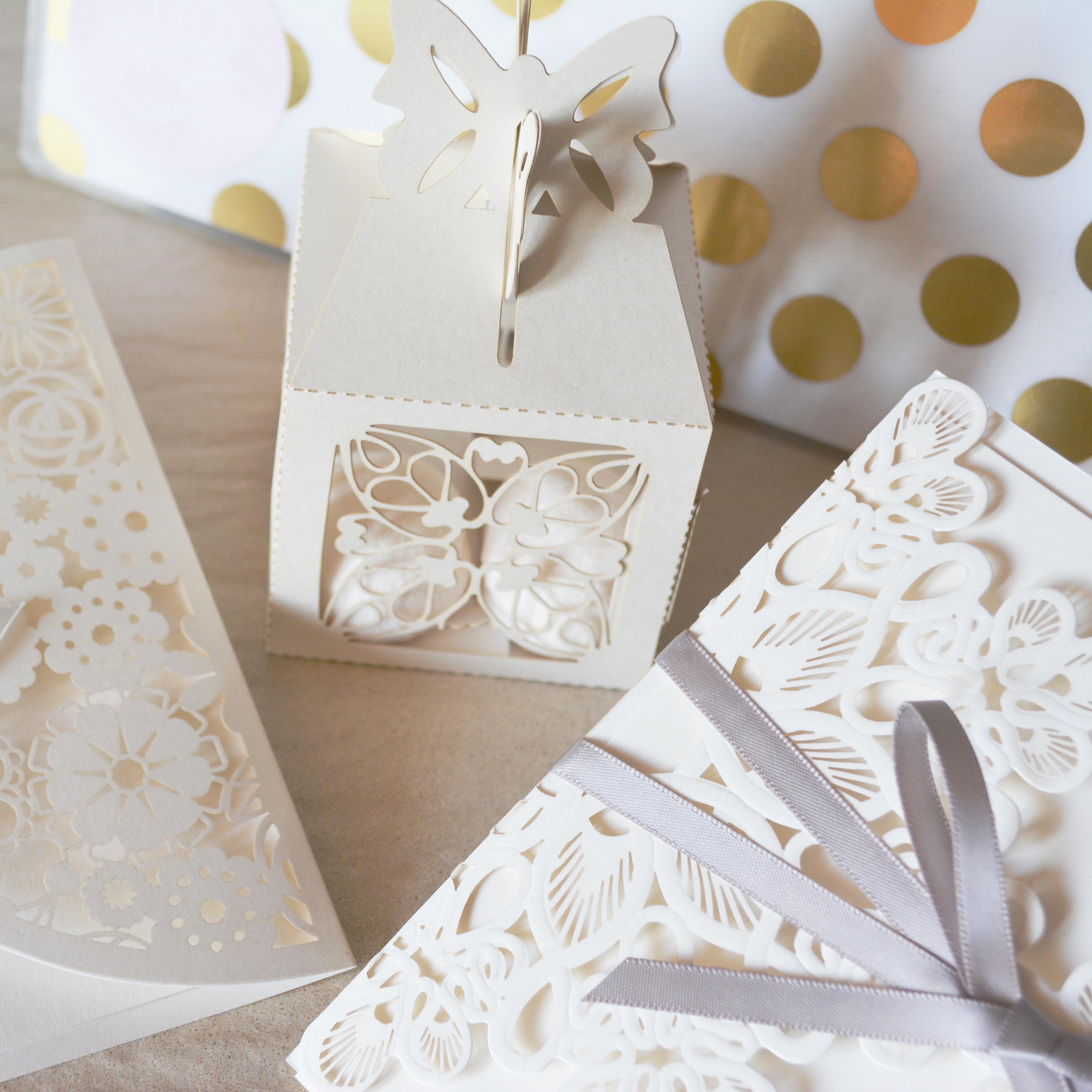 Wedding Invitation Etiquette- When to send out Wedding invitations