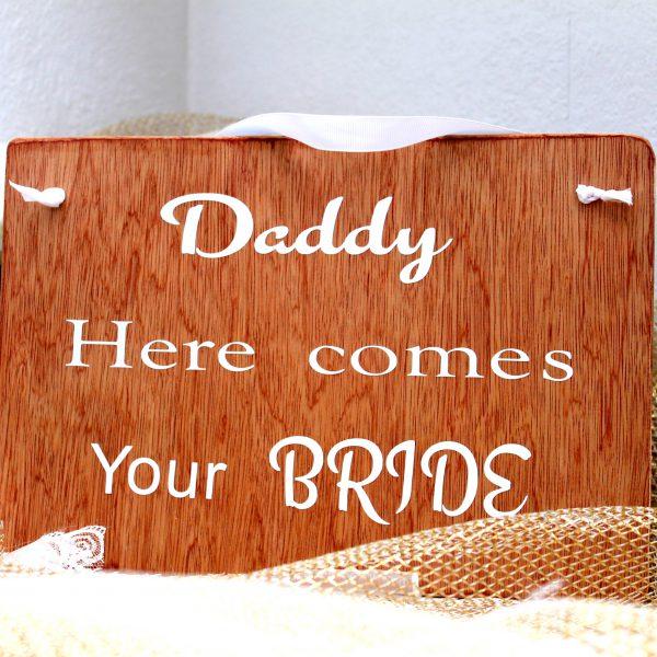 cutv-ply-brn-daddybride-12in