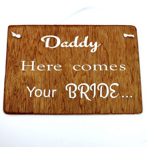 cutv-ply-brn-daddybride-12in1