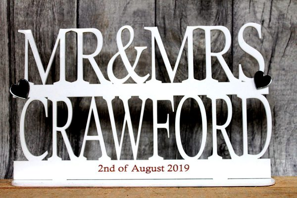 mr and mrs stand web2