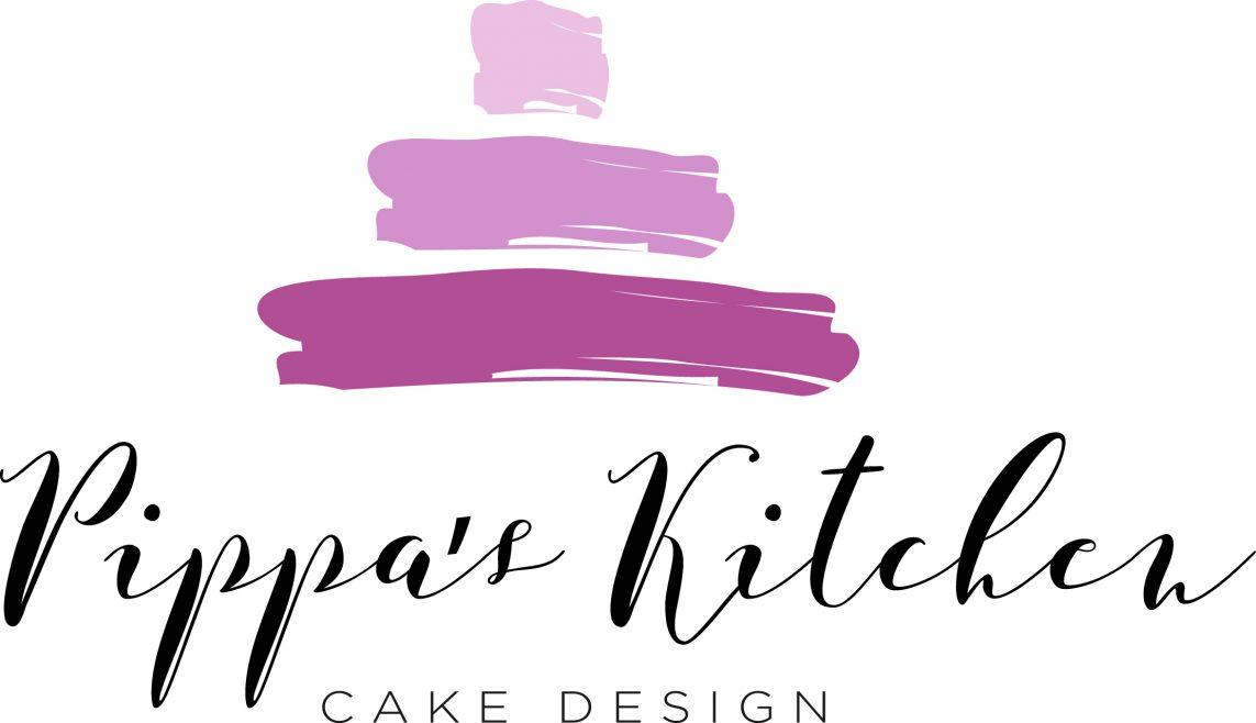 Pippas Kitchen logo